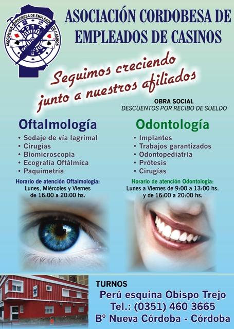 Afiche-O-O 2013
