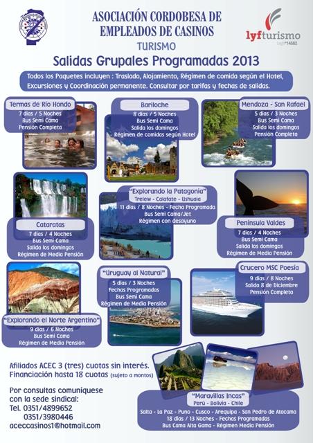 Afiche-Turismo 2013