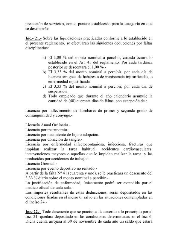 art-90-7