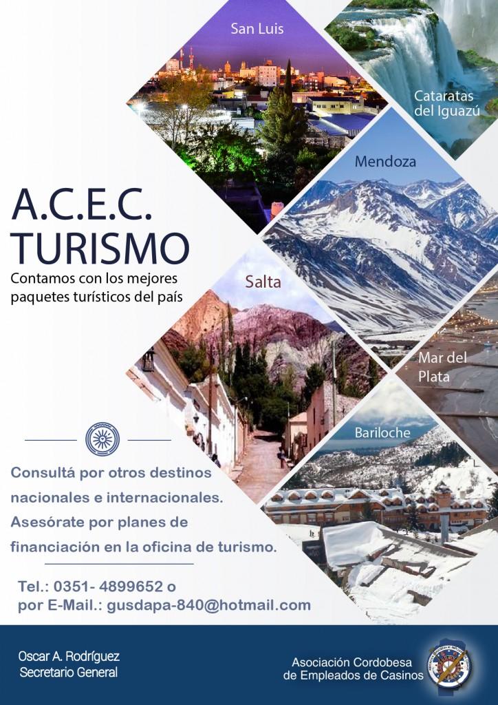 turismo acec-01